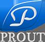 プラウト株式会社